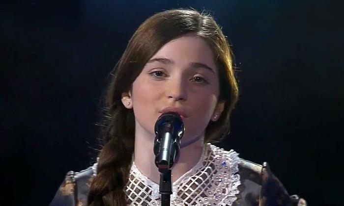 Рагда Ханеева