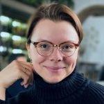 Биография и личная жизнь Татьяны Брухуновой — жены Евгения Петросяна: где и когда родилась, ребенок, фото