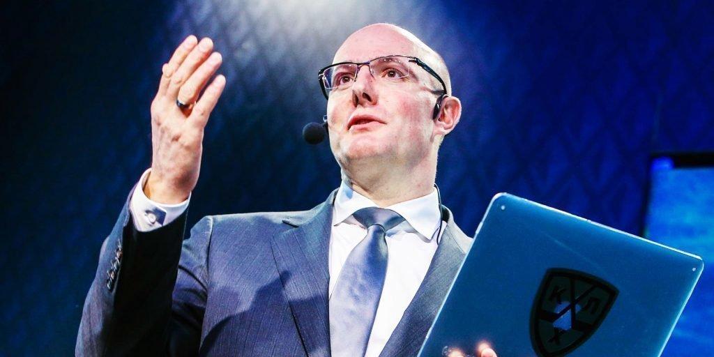 Дмитрий Чернышенко вице-премьер