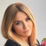 Биография и личная жизнь блогера Кати Конасовой: возраст, муж и семья, разоблачение, отзывы и фото