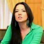 Биография доцента Киры Сазоновой: возраст, личная жизнь, есть ли муж и дети