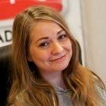 Биография Елены Корнеевой из Камеди Радио: семья, муж, фото и видео