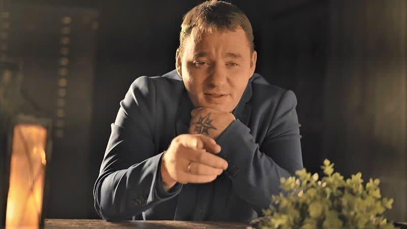 Сергей Завьялов сегодня