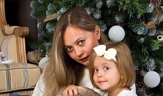 Вероника и Вита Корниенко