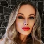 Биография и личная жизнь порнозвезды и модели Аниты Дарк: фильмография, семья и дети, чем занимается сейчас