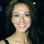 Биография и личная жизнь актрисы Оливии Дель Рио