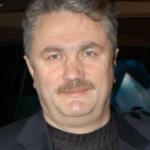 Биография бизнесмена Захарова Виктора Евстафьевича — мужа Маши Распутиной: возраст, прошлое и чем занимается сейчас, фото