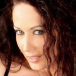 Биография порнозвезды Эрики Беллы: фото, фильмы, как стала актрисой, чем занимается сейчас