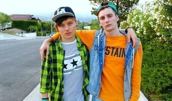 Атева и Ивангай