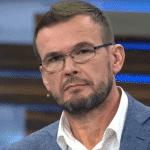 Биография и личная жизнь политолога Василя Вакарова: национальность, жена и дети, политические взгляды