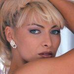 Биография модели и актрисы Лиа Мартини: настоящее имя, фото, фильмы с ее участием, личная жизнь