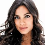 Биография и личная жизнь актрисы Розарио Доусон из сериала «Терновый куст»: муж и дочь, фильмы, фото