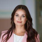 Биография Оксаны Федоровой: личная жизнь, муж и дети, фото «Мисс Вселенной» 2002 года тогда и сейчас