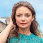 Биография актрисы Карины Разумовской: семья, муж, роли в фильмах, фото