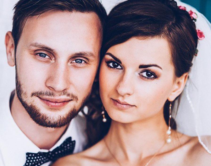 Свадьба Алены Венум и Руслана Кузнецова - фото