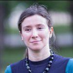 Биография Екатерины Шульман: личная жизнь, в молодости, муж, фото