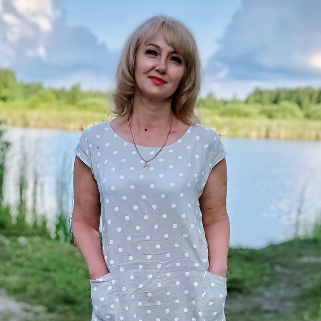 Мама Олега Кензова сейчас