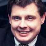 Биография Евгения Понасенкова: ориентация и рост, книги и скандалы, фото