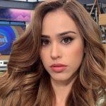 Биография телеведущей прогноза погоды Янет Гарсии: личная жизнь, ее парень, горячие фото