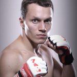 Биография бойца ММА Артёма Тарасова: возраст и рост, статистика боев, скандалы, фото