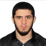 Биография и личная жизнь бойца Ислама Махачева: есть ли жена, статистика боев, фото и видео