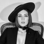Биография и личная жизнь певицы MARUV (Анны Корсун): муж, рост, песни и клипы, фото