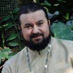 Биография протоиерея Андрея Ткачева: семья, фото, книги и видео