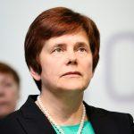 Биография политика и бизнес-леди Прохоровой Ирины Дмитриевны: муж и дочь, рост, фото
