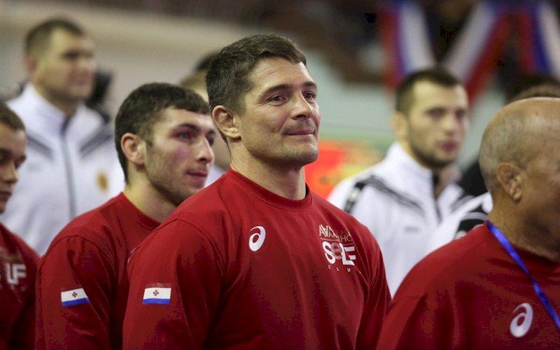 Тренерская деятельность Алексея Мишина
